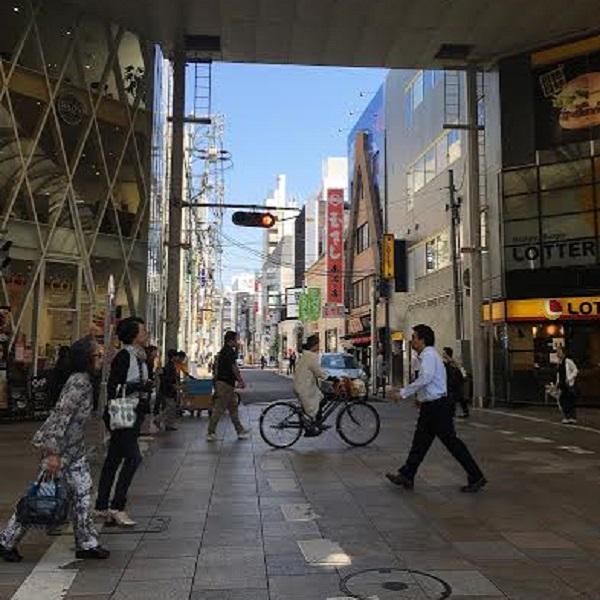 ★新_広島店_道1