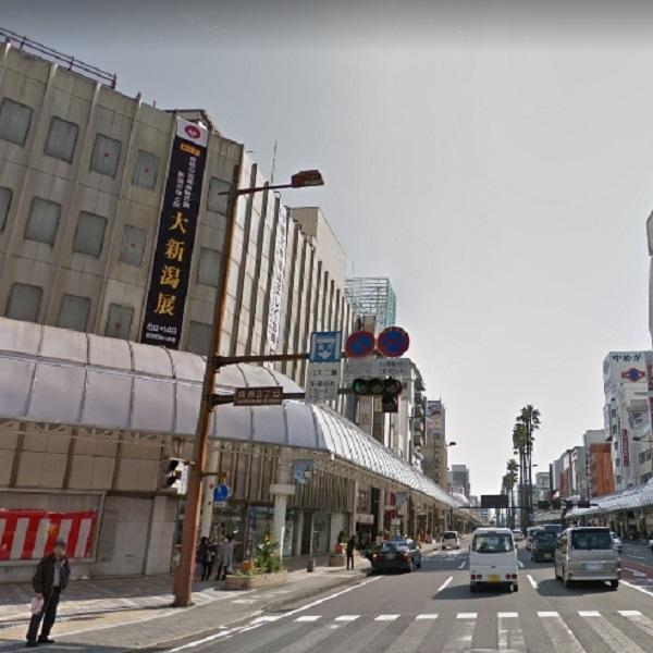 ★★宮崎店_道2
