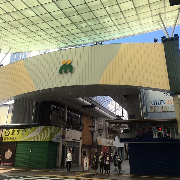 ★高松店_道2