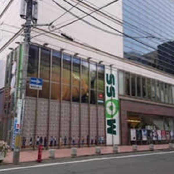 ★盛岡店_道3