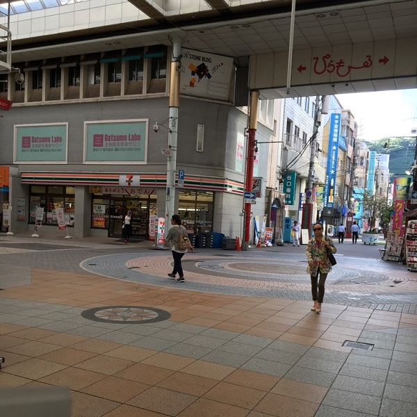 ★鹿児島店_道3