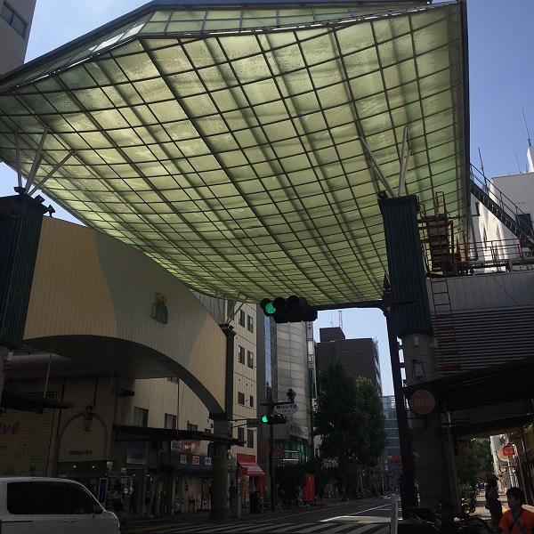 ★高松店_道1