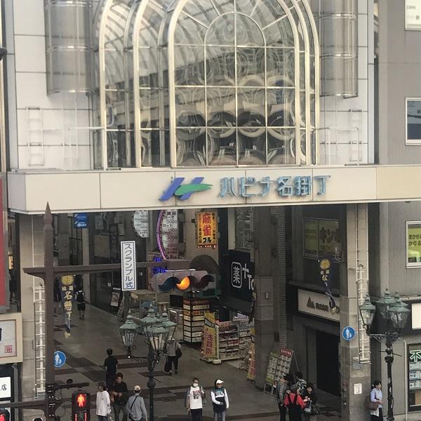 ★仙台店_シンボル