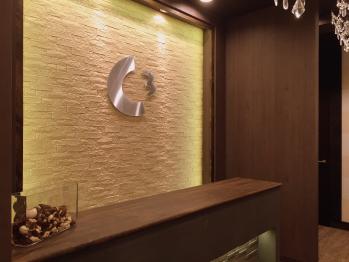 シースリー(C3) 銀座Annex店