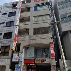 ★町田店_ビル-thumb-230xauto-2020