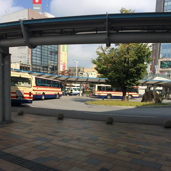 ★郡山_道2