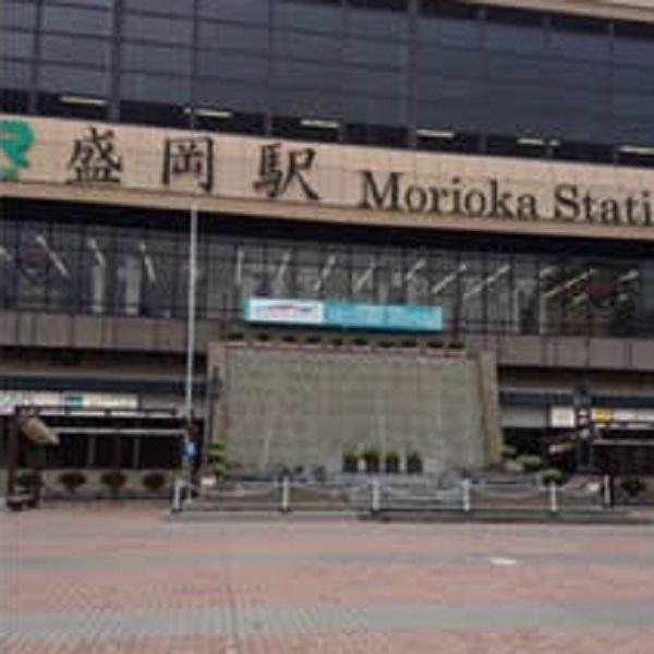 ★盛岡店_道1
