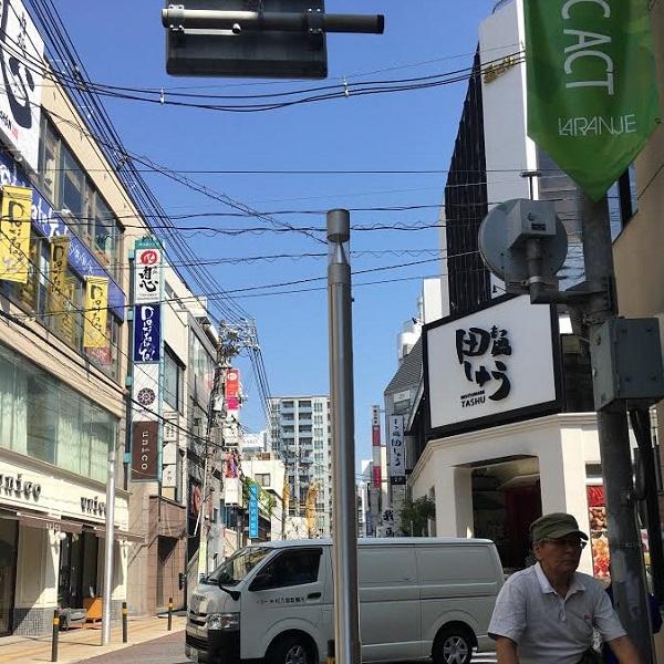 ★新_広島店_道2