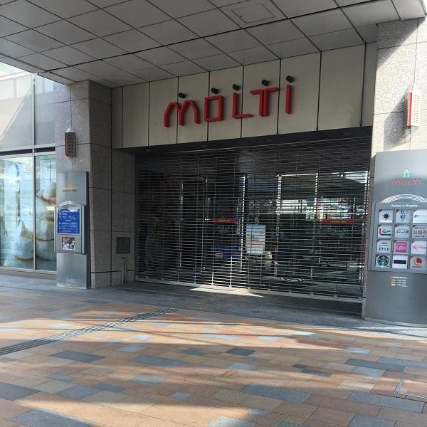 ★郡山_道3