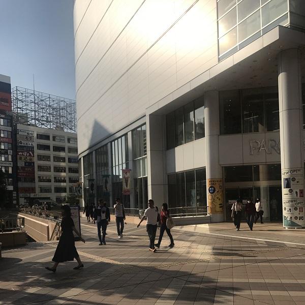 ★仙台店_道1
