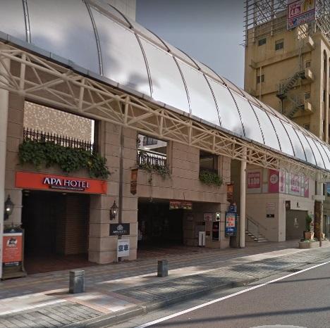 ★★宮崎店_道3