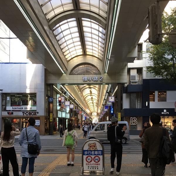 ★札幌店_道2