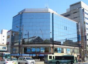 ジェイエステティック 京都駅前店b