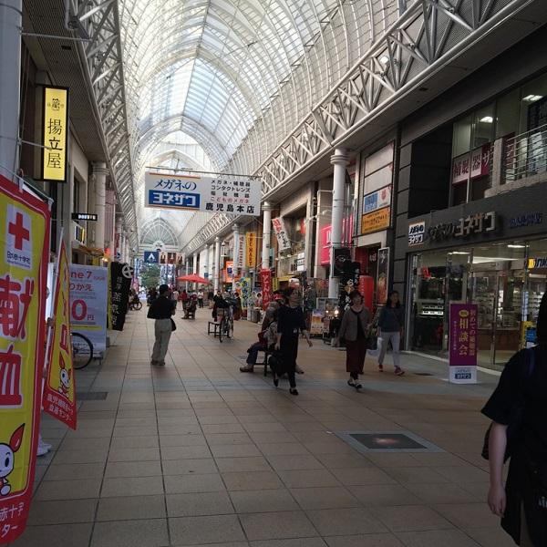 ★鹿児島店_道2