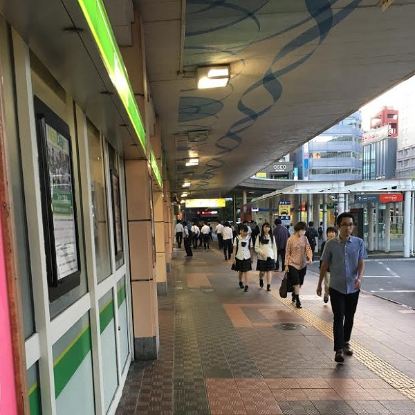 ★新潟店_道1