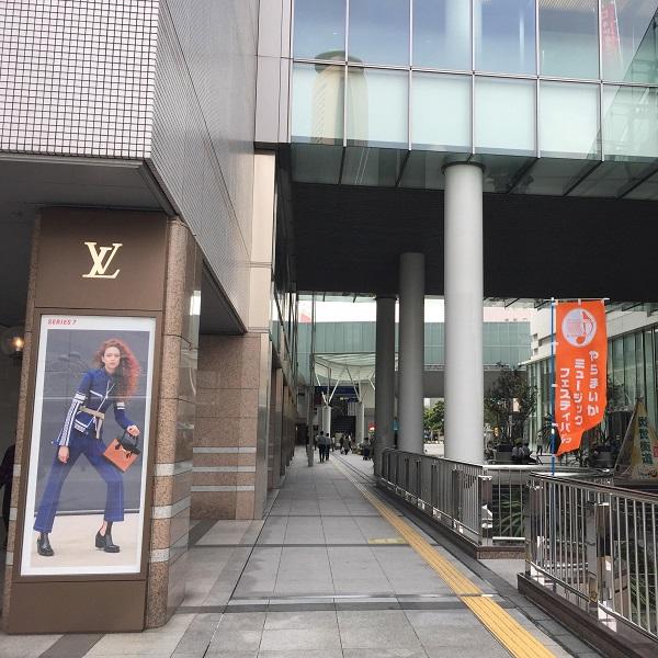 ★浜松店_道2