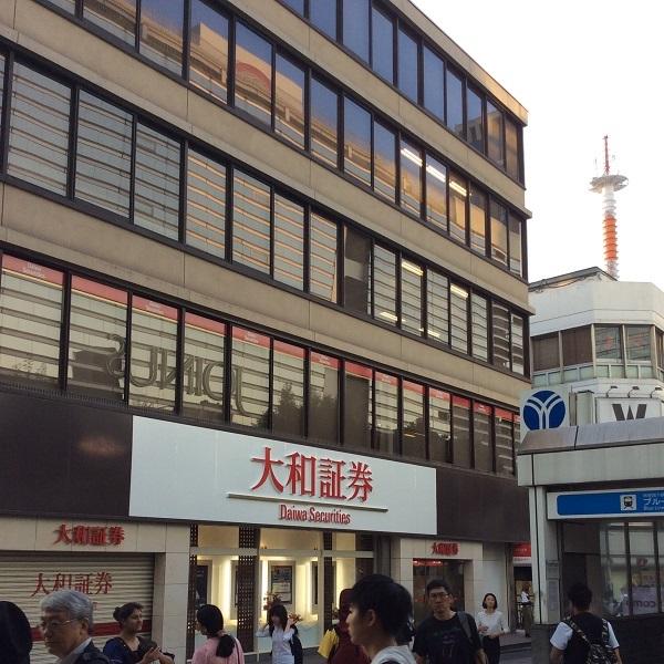 ★横浜店_道1