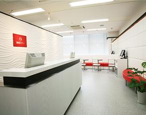 梅田新道店0