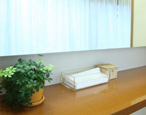 神戸元町店3