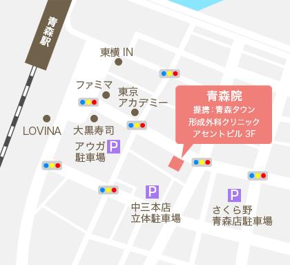 aomori_map_pc