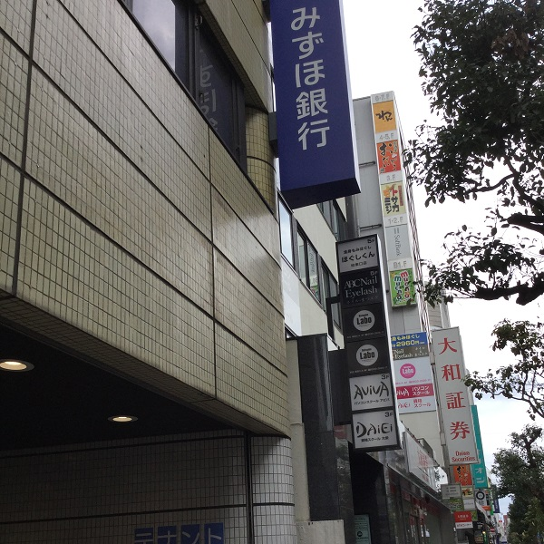★柏店_道3
