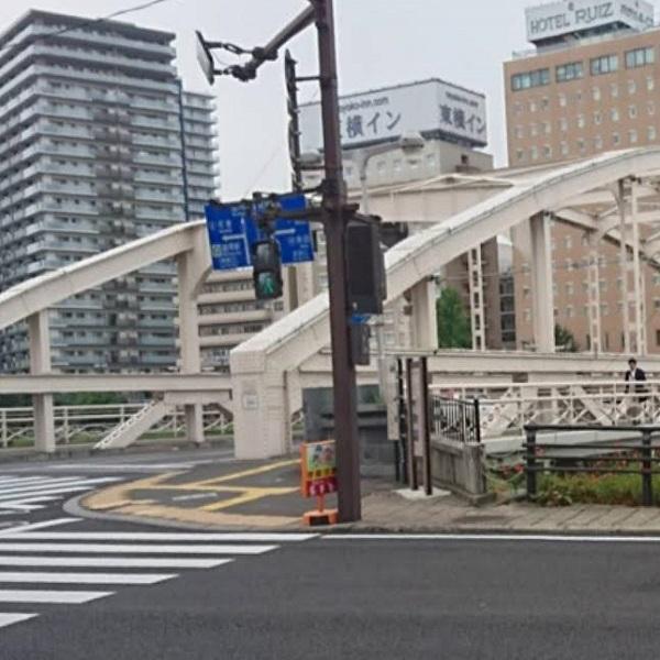 ★盛岡店_道2