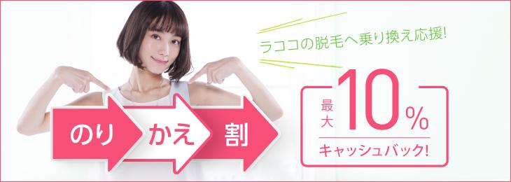 campaign_norikaewari_thin_2018