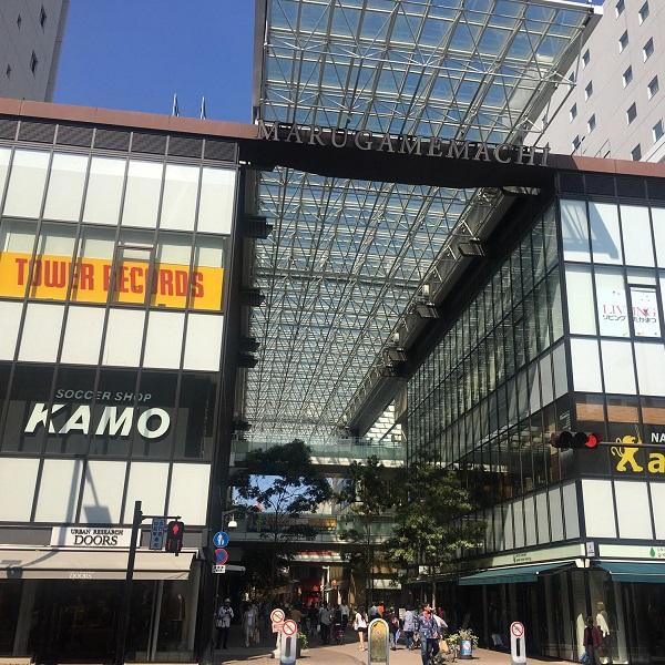 ★高松店_道3