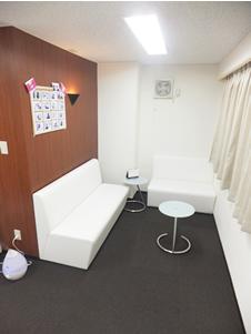脱毛ラボ 横浜西口店