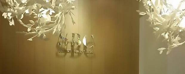 clinic_tachikawa