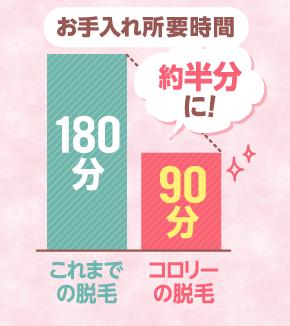 colorree05