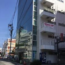 ★名古屋駅前店_ビル1-thumb-230xauto-1899