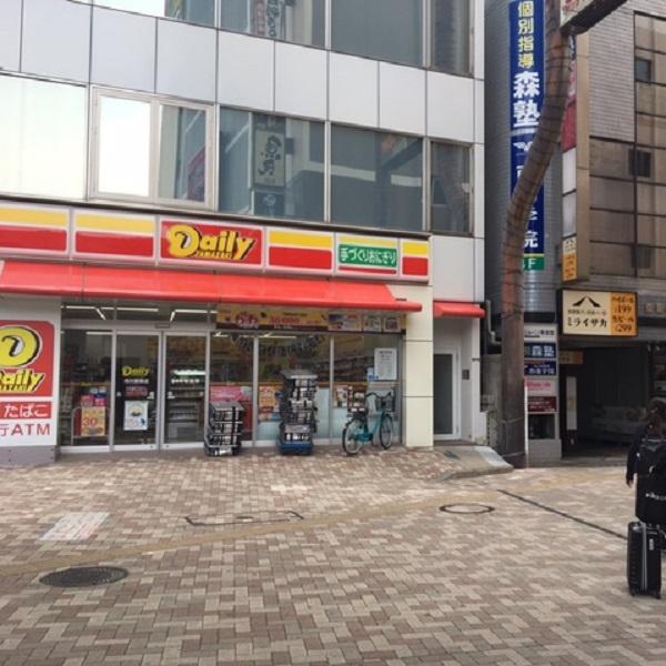 ★市川店_道3