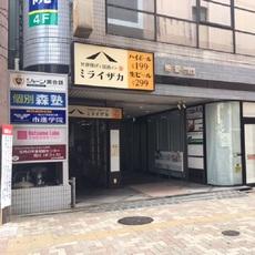 ★市川店_ビル-thumb-230xauto-2056