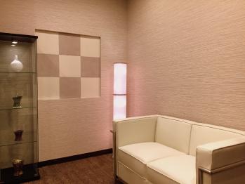 シースリー(C3) 銀座Annex店4