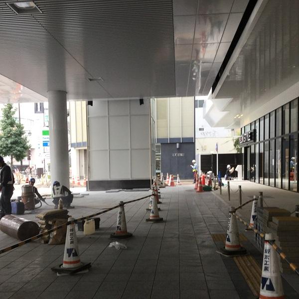 ★高崎店_道2