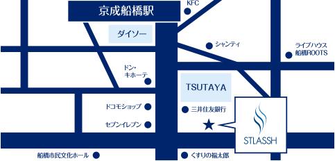 funabashi01
