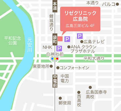 hiroshima_map_pc