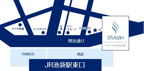ikebukuro-higasi01