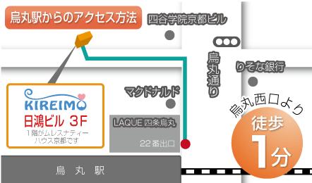 karasuma_map