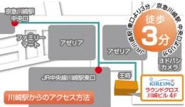 kawasaki_map