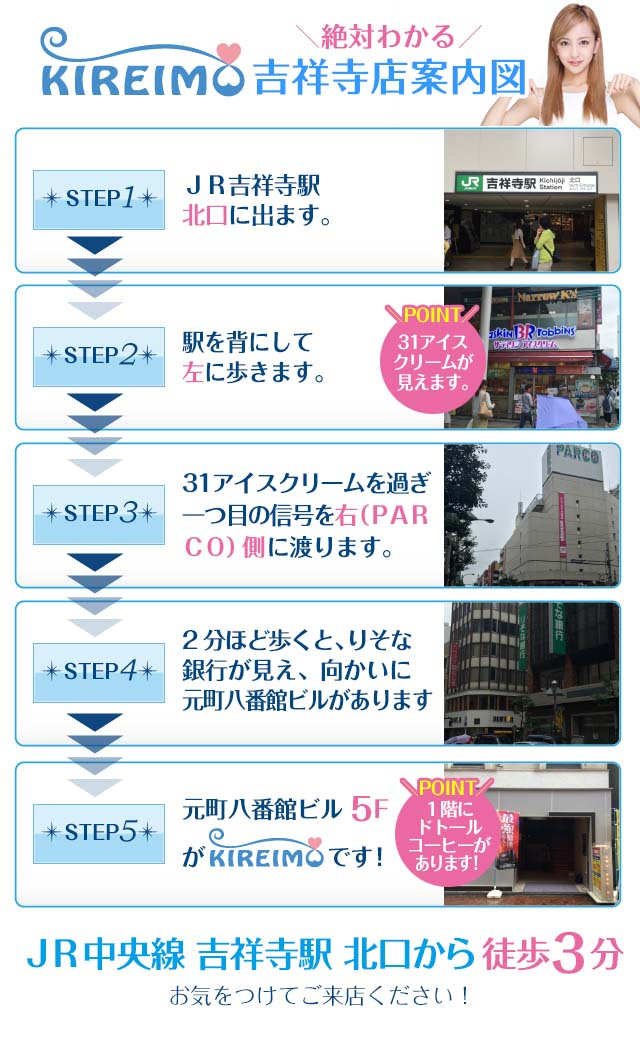 kireimo_kichizyoji_map