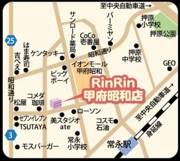 koufushouwa-map
