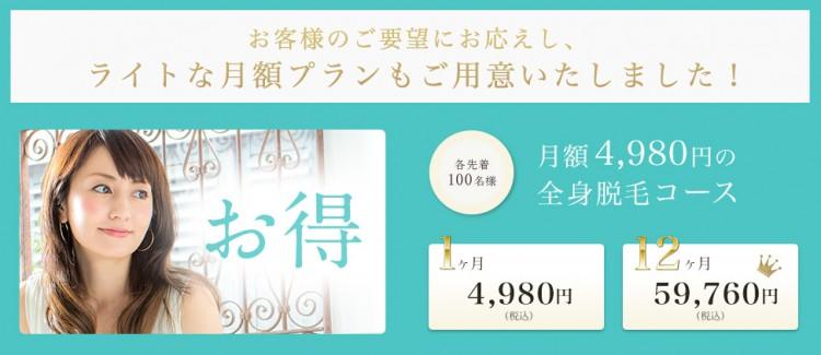 main_ph_2015.09