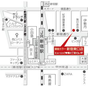 map-thumb-295x290-670