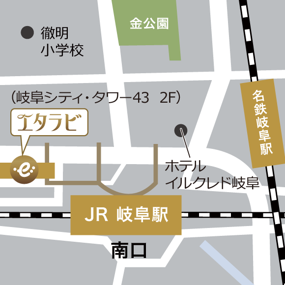 map_gifucity