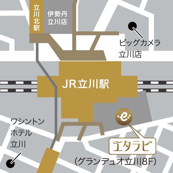 map_granduotachikawa