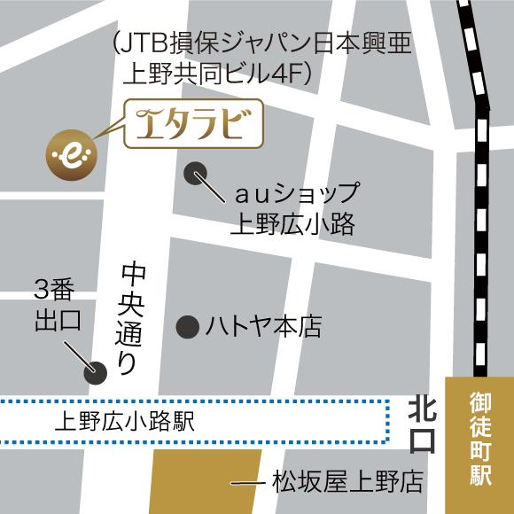 map_granueno