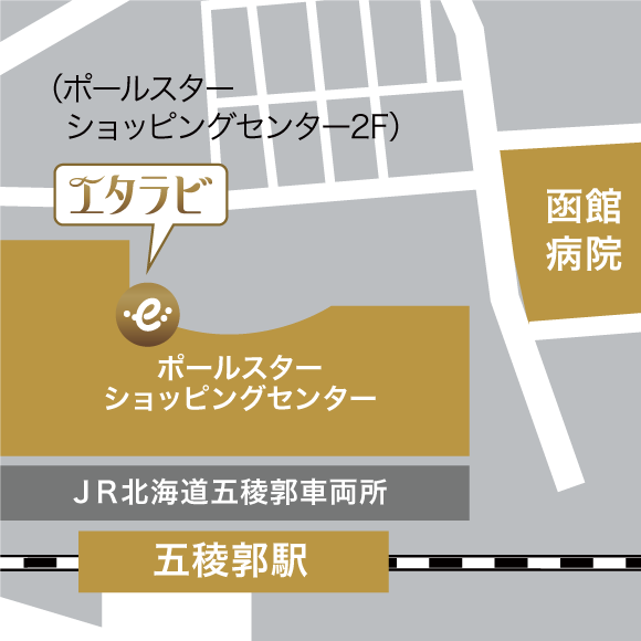map_hakodate
