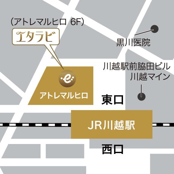 map_kawagoe